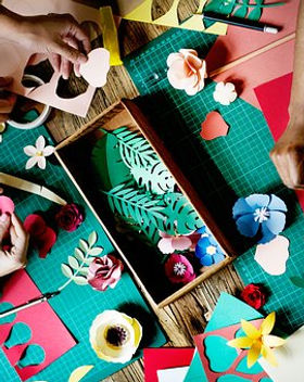 craft Paper.jpg