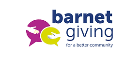 Barnet Giving.png