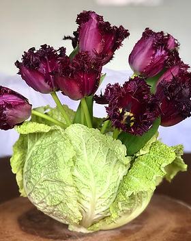 Cabbage vase.jpg