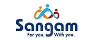 sangam1.png