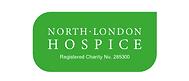 North London Hospice wb logo.png