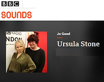 1016879616blog_Ursula_Stone_with_Jo_Good