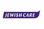 PCS_members-logos_0006_Jewish-Care.webp