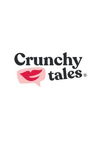 Crunchy Tales.png
