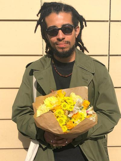 flowerbomb 2.jpg