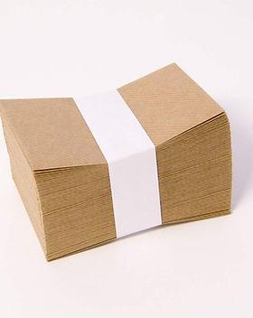 small envelopes for seeds.jpg