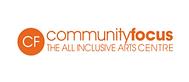 community focus1.png