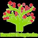 BWS logo TRANSPARENT 1000pix.png