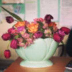 Tulip Vase.jpg
