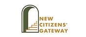 New Citizens' Gateway logo wb.png