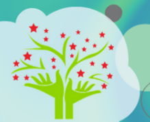 Wellbeing Matters: nature and mental health awareness