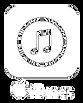 itunes logo white.png