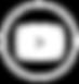 youtube logo white.png