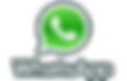 whatsappsing4g.png