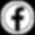 fb logo white.png