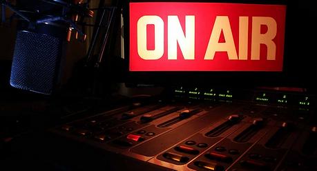 radiofonico.png