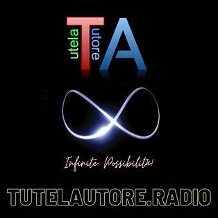 tutelautore.radio.jpg