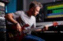 musician-in-studio-PHSTG85.jpg