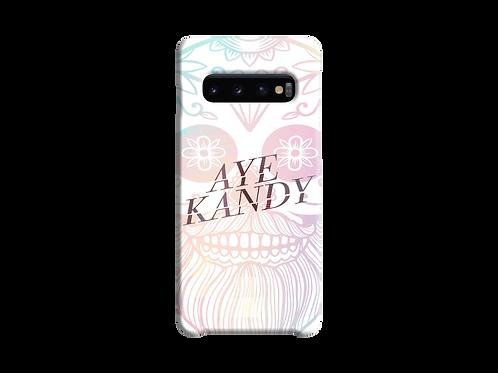 Aye Kandy Summer Heights Samsung Case