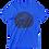 Thumbnail: Hagi Spiral T-Shirt
