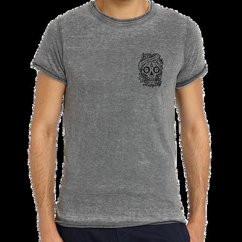 Aye Kandy Burnout T-Shirt