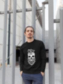 sweatshirt-mockup-featuring-a-man-outsid