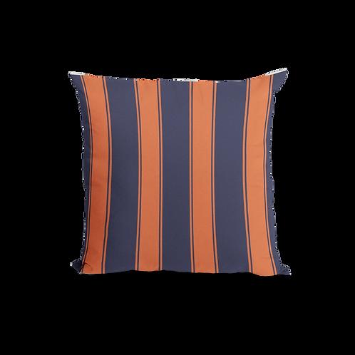Rangers Away Strip Cushion 93