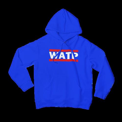 WATP Hoodie