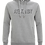 Thumbnail: The Drop Pullover Hoodie