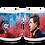 Thumbnail: Gerrard Mug