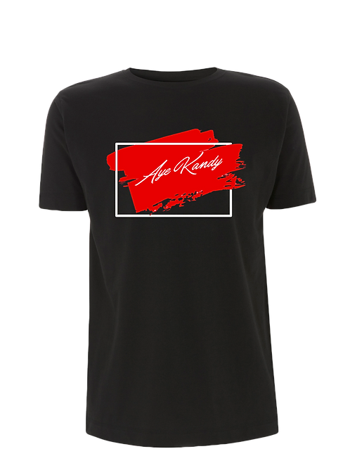 Splash Signature T-Shirt