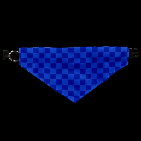 Home 87' Scarf Dog Collar