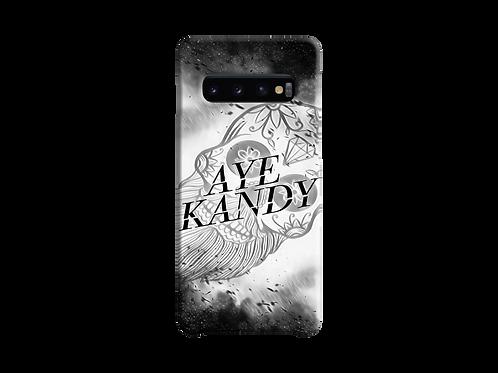 Aye Kandy Dusk Samsung Case