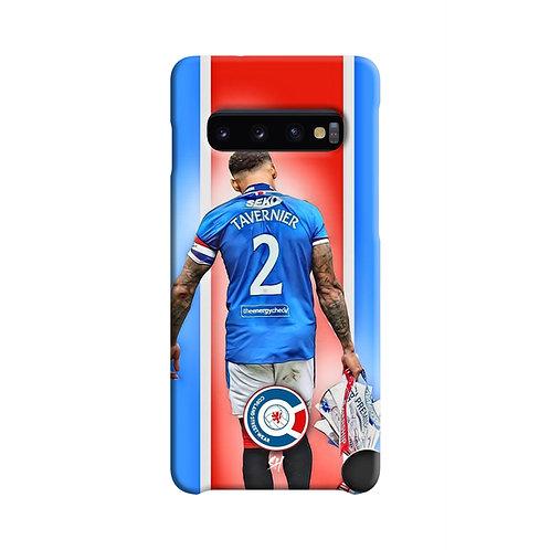 Tavernier Trophy Samsung Case