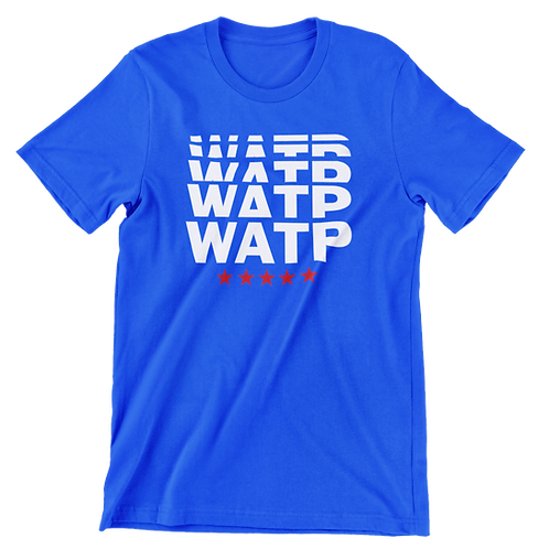 WATP Transition