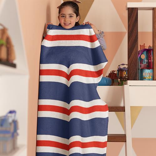 Home Bar Scarf Blanket