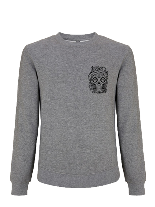 AYEsential Sweatshirt