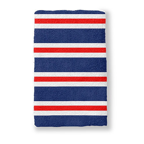 Home Bar Scarf Hand/Gym Towel