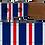 Thumbnail: Home Bar Scarf Faux Leather Dog Collar