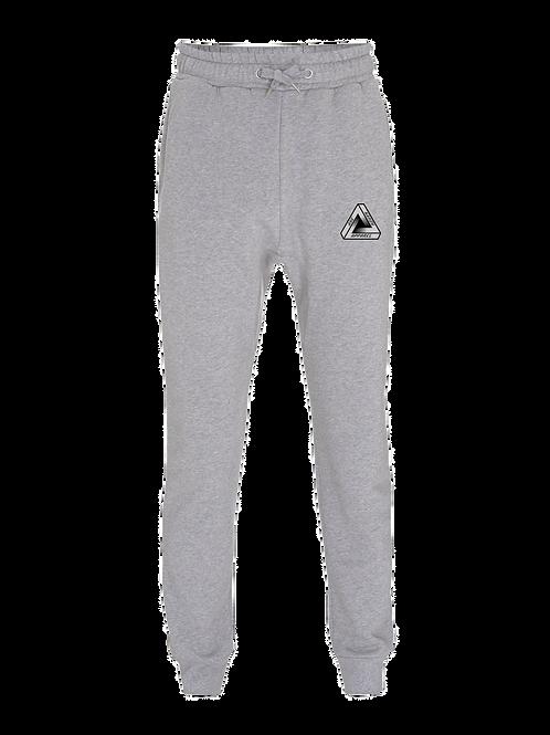 Aye Kandy Aaron Sweatpants - Grey