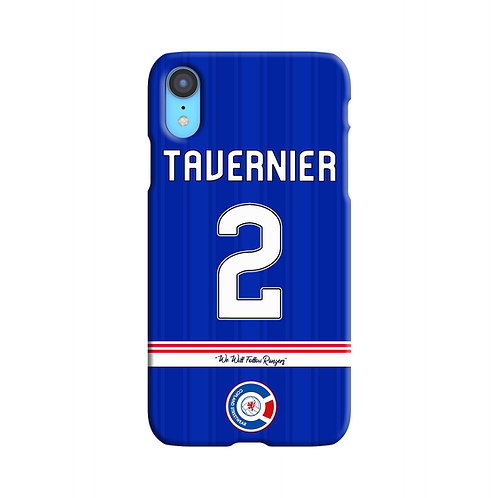 Home Top 19/20 - iPhone Customised