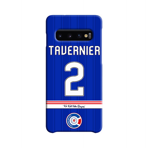 Home Top 19/20 - Samsung Customised