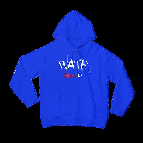 WATP Since 72 Hoodie