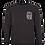 Thumbnail: AYEsential Sweatshirt