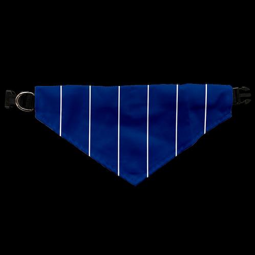 Home 82' Scarf Dog Collar