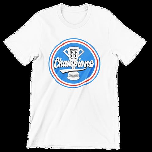 Champions 55 T-Shirt