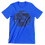 Thumbnail: Morelos Spiral T-Shirt
