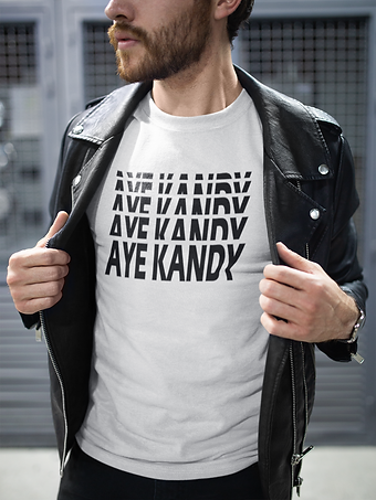 t-shirt-mockup-of-a-man-wearing-a-leathe
