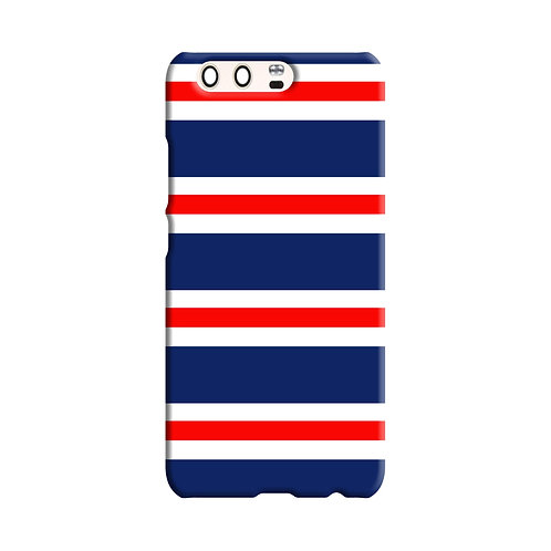 Home Bar Scarf Huawei Case