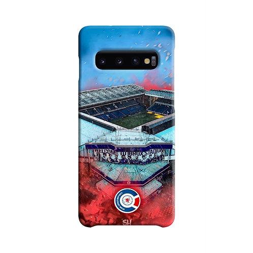 Ibrox Samsung Case
